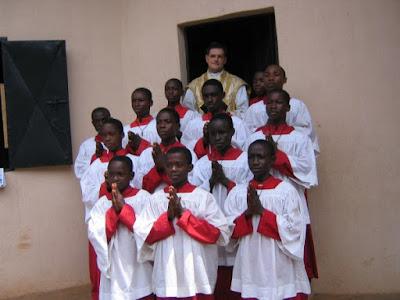 http://1.bp.blogspot.com/_STn72NN9qmQ/Su3QbuZzJ1I/AAAAAAAAAHY/RgEpQzzTwxA/s400/nigeria.