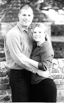 Corey & Amy