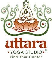 Uttara Yoga Studio