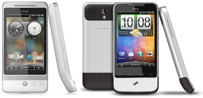 HTC-Legend-vs-HTC-Hero