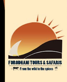 FORODHANI TOURS & SAFARIS
