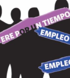 [medidas+urgentes+empleo.jpg]