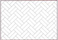 parquet flooring services - online uk supplier of parquet flooring