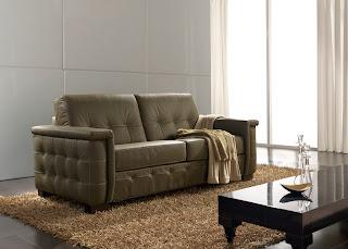 Tienda de muebles salvany muebles salvany dormitorios for Recibidores muebles rey