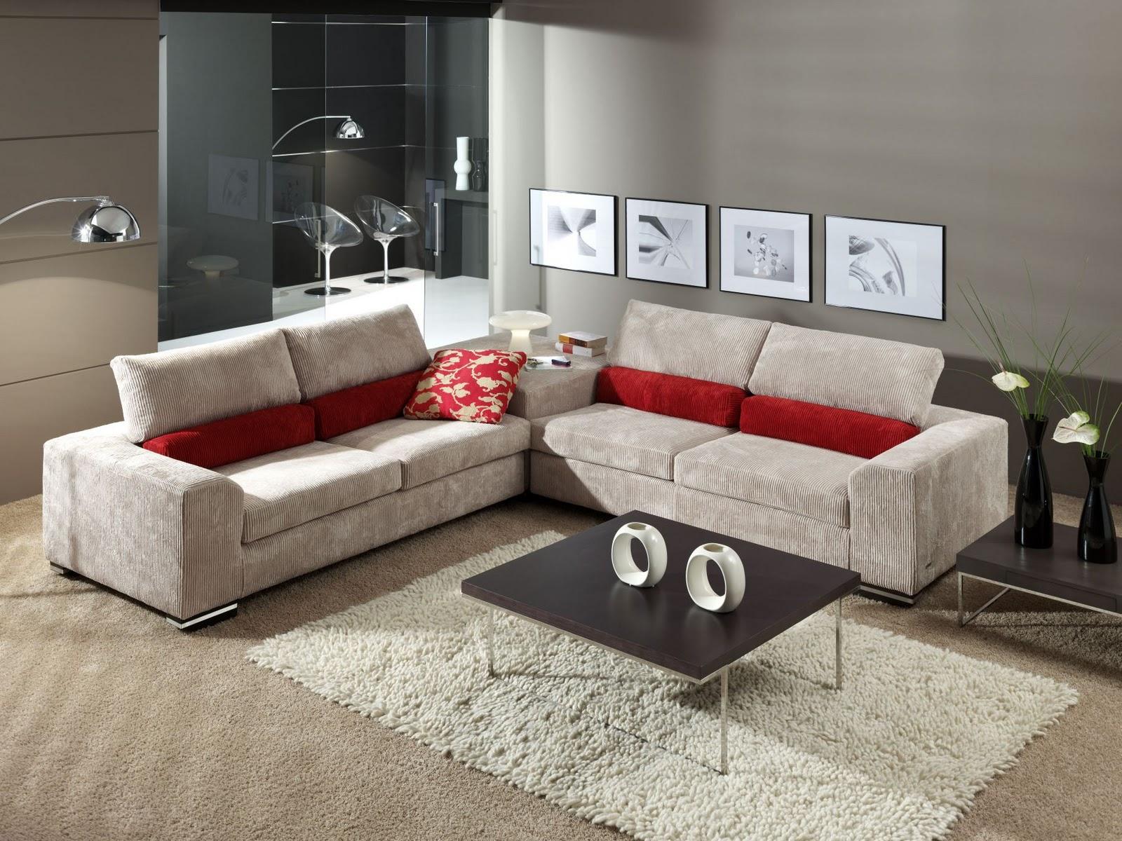 Tienda de muebles salvany muebles salvany dormitorios for Muebles matrimonio