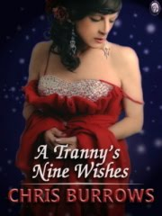 Don't forget 'A TRANNY'S NINE WISHES'