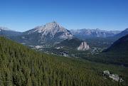 Banff pictures (banff)