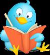 Twitario Blog