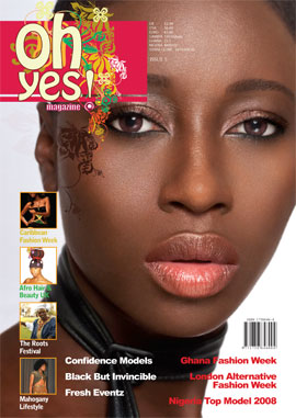 [Oh+Yes+magazine+Cover]