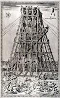 [obelisco.jpg]