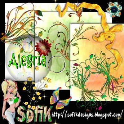 http://sofikdesigns.blogspot.com