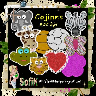 http://sofikdesigns.blogspot.com/2009/07/cojines-de-peluche.html