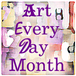 Art Every Day Month