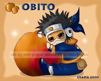 Chibi Obito