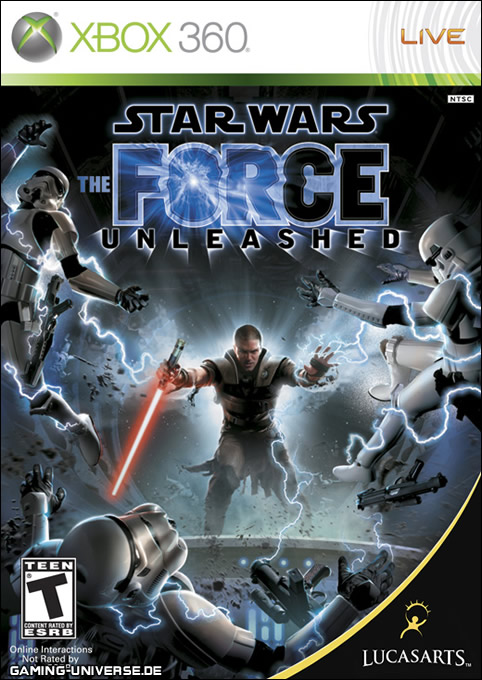 rpg, movie, adventure, Star Wars Xbox 360 boxart_us_star-wars-the-force-unleashed