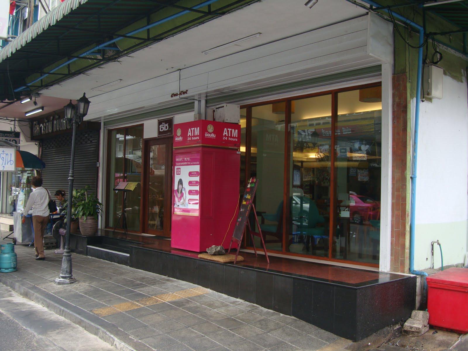 Corner Cafe Menu Monument Park
