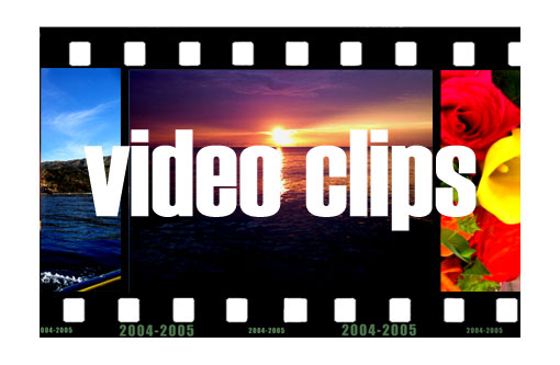 videoclips >Download 70 Video Clips Musicais Legendados DVDRip XVid