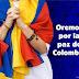 Todo lo que necesita saber sobre el diálogo de paz en Colombia