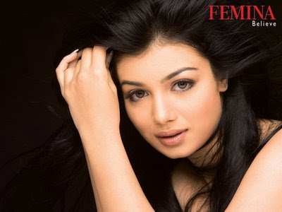 most beautiful women in india