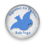 balovega en twitter