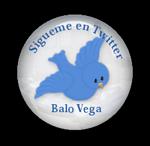 balovega en twitter