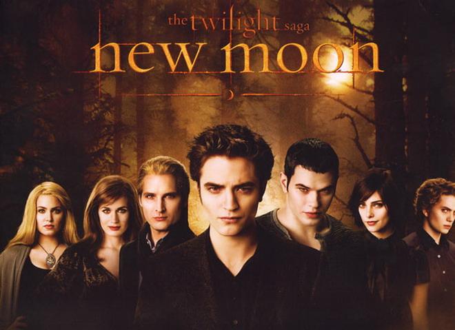 Los Cullens