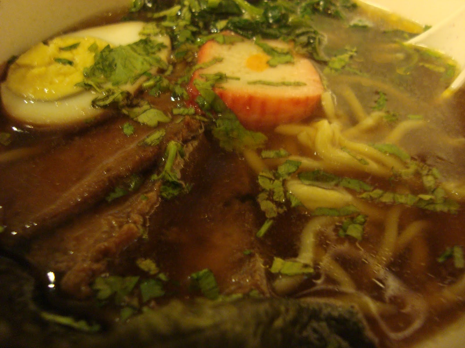 Manila homemaker wabi sabi noodle house and vegetarian for Cuisine wabi sabi