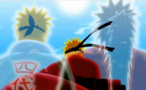 Naruto Shippuden Opening 3. naruto shippuden opening 9