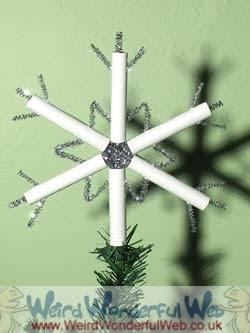 Image:Tampon decoration-Star