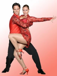 Curso para bailar Salsa Online