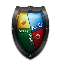 Guia sobre como instalar el Antivirus AVG