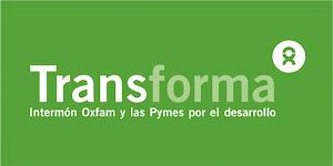 MGA Consultores colabora con Intermón Oxfám