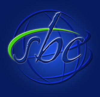 sbc.net