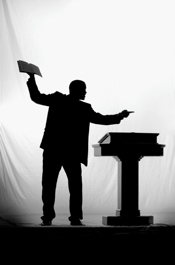 essays expository preaching When writing an expository essay, you need to show the deeper side of your chosen subject check out our expository essay samples to better understand the process of writing one yourself.