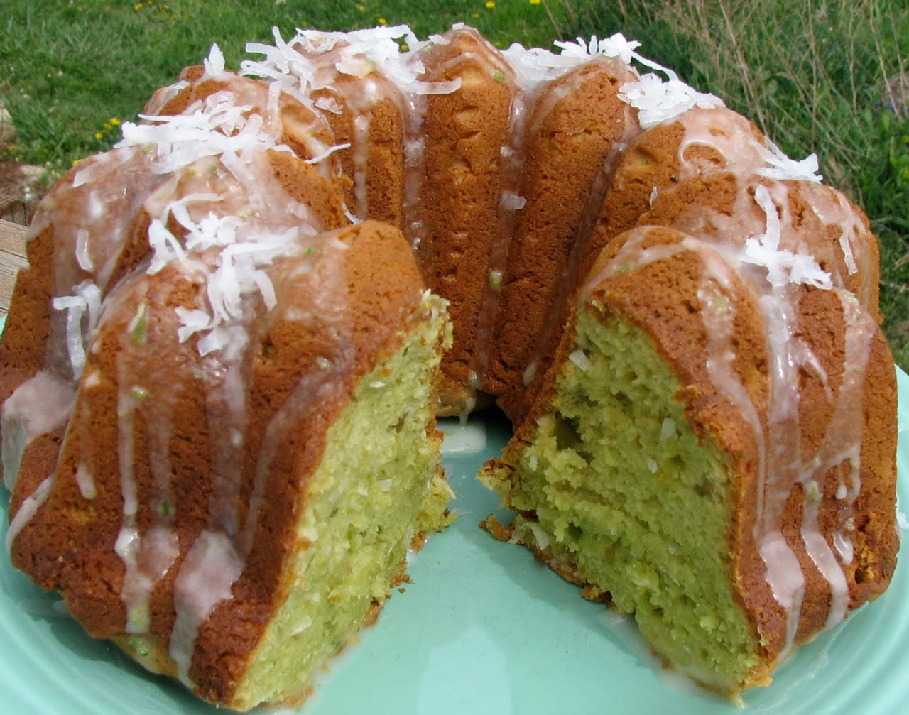 ... pound cake chamomile pound cake orange pound cake avocado pound cake