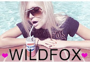 WILDFOX NEW ARRIVALS