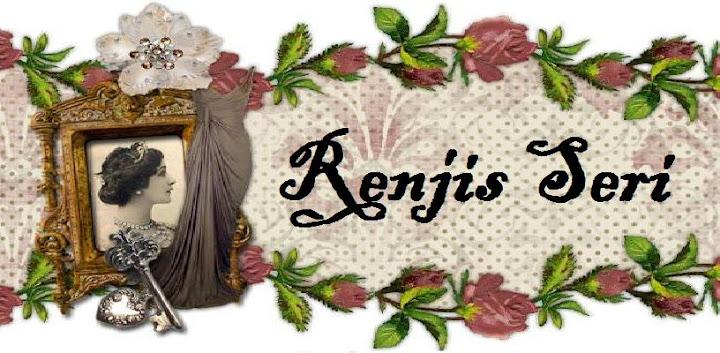 Renjis Seri