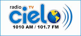 """EL PROGRAMA RADIAL     """"SOLIDARIDAD: LA VOZ QUE SE HACE ESCUCHAR""""     SE TRANSMITE EN"""