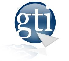 GTI - ANHANGUERA