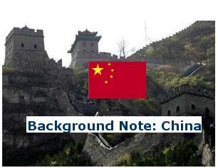 [China.JPG]