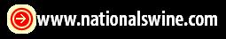www.nationalswine.com