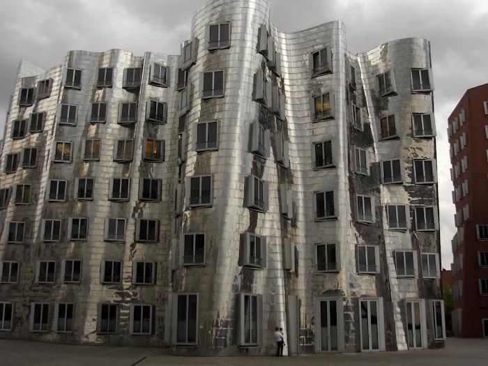 DUSSELDORF (Alemania)