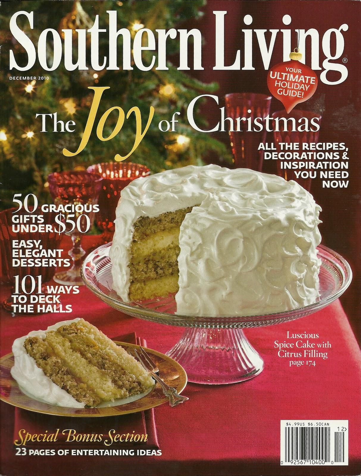to you vonny casserole carriers in souther living magazine