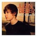 Justin Bieber bagi-bagi dollar dan earning dari facebook, cari uang lewat facebook