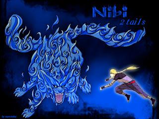 http://1.bp.blogspot.com/_SWYwL3fIkFs/SpfQzKqHJFI/AAAAAAAAC2w/k0wyi4U0oHA/s320/2+nibi.jpg