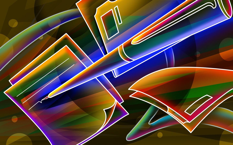 http://1.bp.blogspot.com/_SWYwL3fIkFs/TJRjHX2NvXI/AAAAAAAAE28/TZHGDg26D1Y/s1600/neon+pen+and+paper.jpg