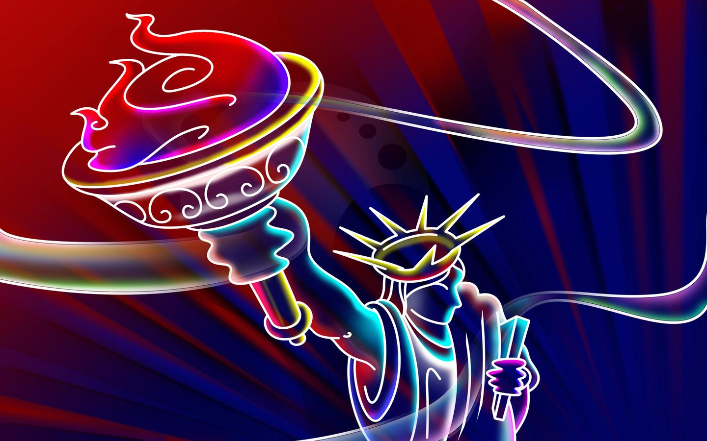 http://1.bp.blogspot.com/_SWYwL3fIkFs/TJRnXhwAEcI/AAAAAAAAE3U/S3BdEkWDhug/s1600/neon+statue+of+liberty.jpg