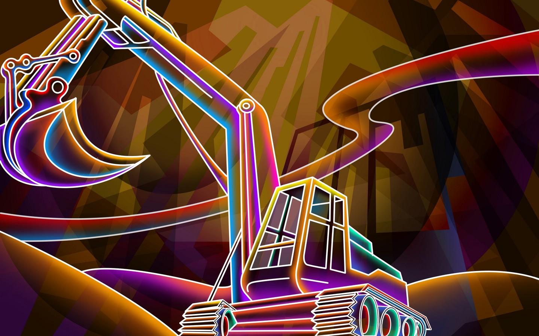 http://1.bp.blogspot.com/_SWYwL3fIkFs/TJRngzNvwdI/AAAAAAAAE30/JKo9PuwHoFI/s1600/neon+truck.jpg
