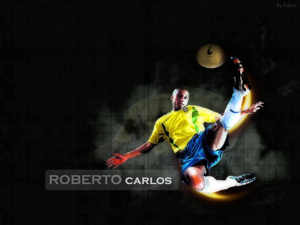http://1.bp.blogspot.com/_SWaJiO69S_Y/TTYGX5npkhI/AAAAAAAAAL4/ggR2VUpnIAY/s1600/roberto-carlos-football-wallpaper.jpg