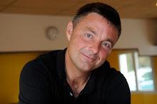 Craig Carson Dennis